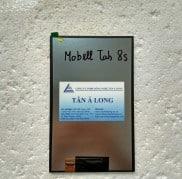 Màn hình Mobell Tab 8s