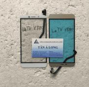 Cảm ứng LeTV Le1 Pro X800