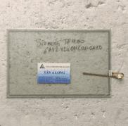 Cảm ứng công nghiệp Siemens TP1200 6AV2 124-0MC01-0AX0