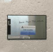 Màn hình Lenovo Miix 320-10ICR