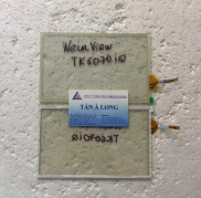 Màn hình cảm ứng HMI Weintek Weinview TK6070IQ