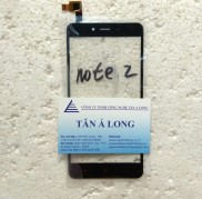 Cảm ứng Xiaomi Redmi Note 2