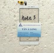 Cảm ứng Xiaomi Redmi Note 3