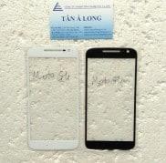 Kính Motorola Moto G4 (XT1625)