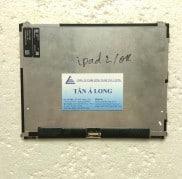 Màn hình máy tính bảng Ipad 2