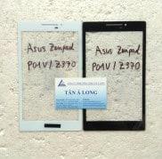 Kính Asus Zenpad 7.0 P01V Z370CG