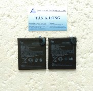 Pin LeTV Leeco 2 X620