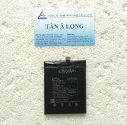 Pin LeTV One Pro X800