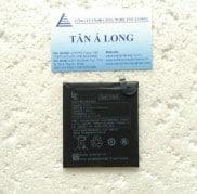 Pin LeTV Le Max 2 X820