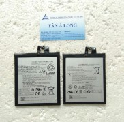 Pin máy Lenovo Phab (PB1-750M/PB1-750N)