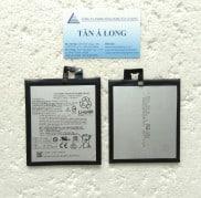 Pin máy Lenovo Phab Plus (PB1-770M/PB1-770N)
