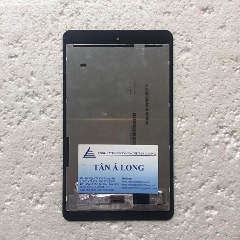 Bo LCD LG Gpad 4 8.0 P530