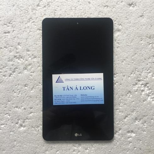 Bo man hinh LG Gpad 4 8.0 P530