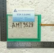 Cảm ứng HMI 5.7 inch AMT9528