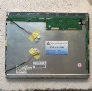 Màn hình HMI 15 inch NEC NL10276BC30-17E