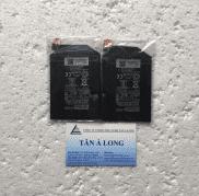 Pin Motorola X Style ( XT1570 / XT1572 / XT1575 )