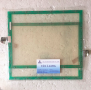 Cảm ứng máy in phim Dryview 8900 (N010-551-T241-T)