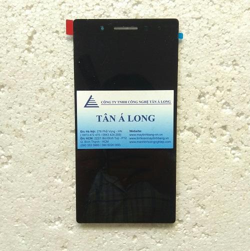 Màn hình Lenovo TB-7304X