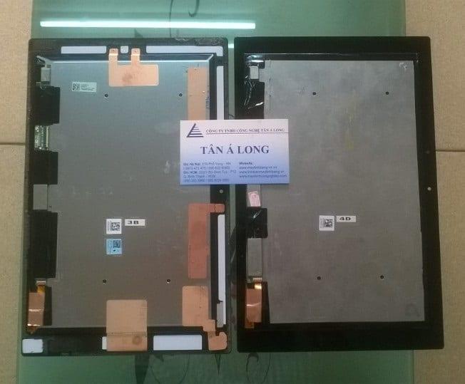 Bộ Màn hình Sony Tab Z2