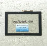 Cảm ứng máy tính bảng Acer Switch 10E