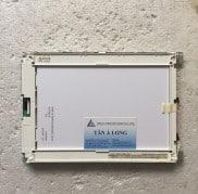 Màn hình HMI 9.4 inchs Sharp LM64P30/ R