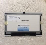 Bộ màn hình Acer Aspire R3