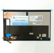 Bàn phím cảm ứng Lenovo Yoga Book YB1-X91F/L ( Windows )
