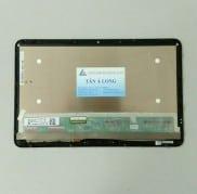 Bộ màn hình laptop Dell XPS12 9Q23 9Q33