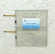 Màn hình cảm ứng HMI 7 inch Hakko ( Monitouch TS1070/TS1070i )