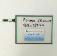 Màn hình cảm ứng HMI 8 inch Pro-Face GP-4401T