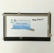 Màn hình hiển thị Asus Transformer Book T100 / T100T/ T100TA