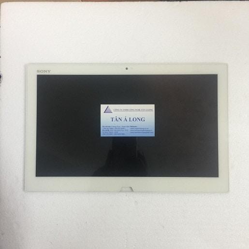 Bộ màn hình Sony Duo 13 SVD132A14L