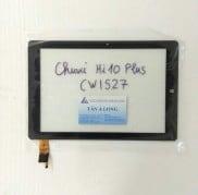 Cảm ứng máy tính bảng Chuwi Hi10 Plus – CWI527