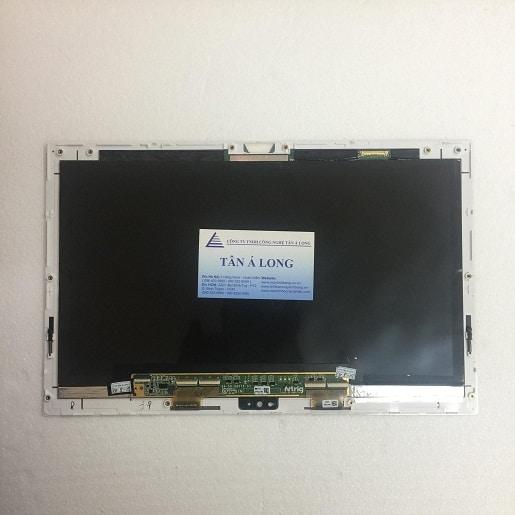 Cụm màn hình Sony Duo 13 SVD132A14L