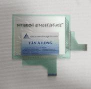 Tấm cảm ứng HMI 5.7 inch Mitsubishi GT-1055 QSBDQ GT-1155 QSBDQ