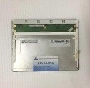 Màn hình cảm ứng HMI 10.4 inch G104X1-L01 L02