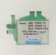 Tấm cảm ứng HMI 8.4 inch Omron NS8-TV10B-V1 NS8-TV00B-ECV2 NS8-TV00B-V2
