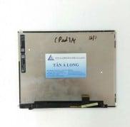 Màn hình máy tính bảng Ipad 3 / Ipad 4