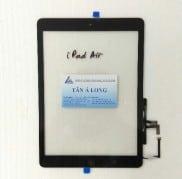 Màn hình cảm ứng Ipad Air 1 ( Ipad 5 )