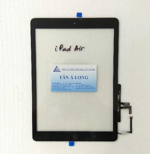 Tấm Cảm ứng Ipad Air A1474 A1475 A1476
