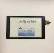 Tấm cảm ứng Kindle Fire HD 8 PR53DC / T9063A04-V01