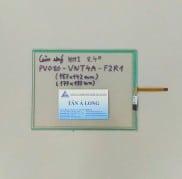 Tấm cảm ứng HMI 8.4 inch PV084-TNT4A / PV080-VNT4D