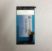 Bộ màn hình Sony XZ Premium ( G8141 / G8142 )