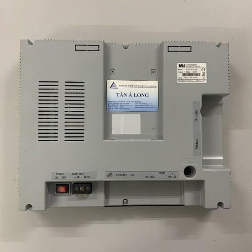 Bộ màn hình cảm ứng công gnhiệp HMI XTOP15XT-SA