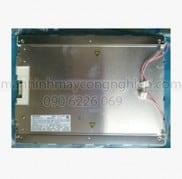 Màn hình hiển thị HMI 10,4″ Pro-face GP2500-SC41 / Sharp LM104VC1T51