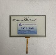 Tấm cảm ứng HMI 7 inch 165×100 mm (152×85 mm)