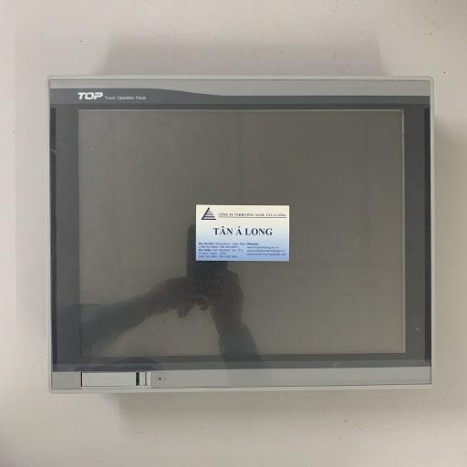 Bộ Màn hình cảm ứng HMI XTOP15XT-SA