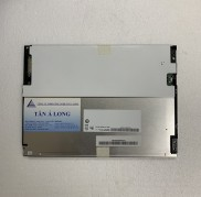 Màn hình hiển thị HMI 10.4 inch / AUO G104VN01 V01 V1
