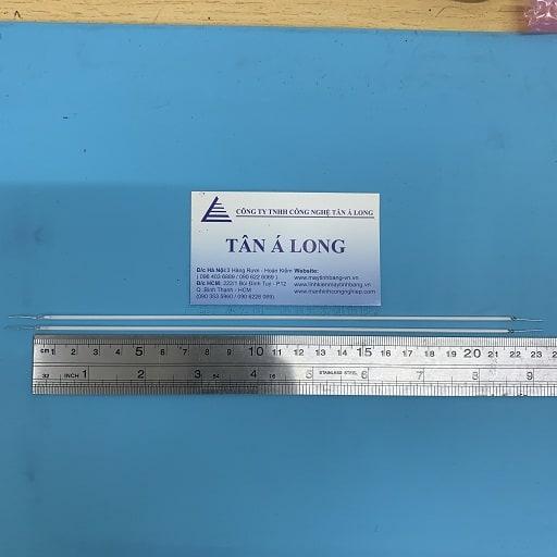 Đèn nền Neon màn hình hiển thị LCD HMI 10.1 inch