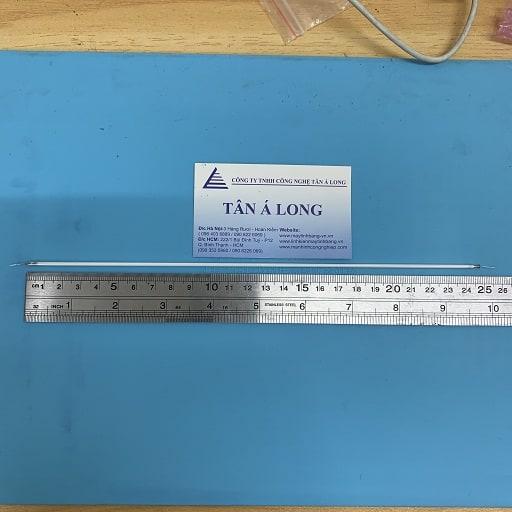 Đèn nền Neon màn hình hiển thị LCD HMI 12.1 inch